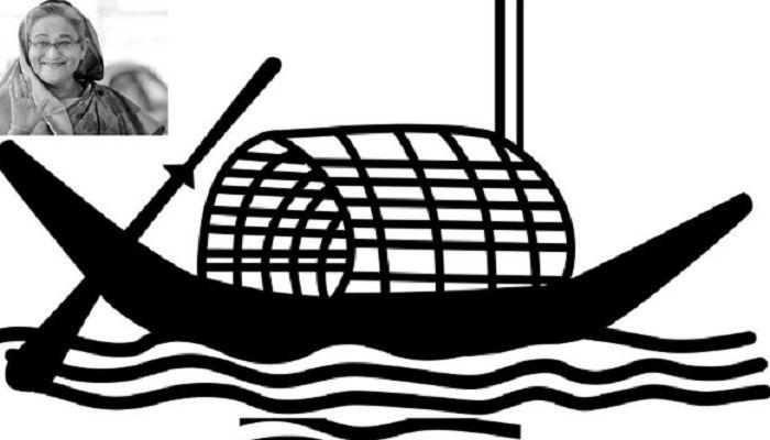 টাঙ্গাইলের ৮ আসন থেকে নৌকার মনোনয়নপত্র কিনলেন যারা