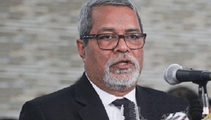 আগামীকাল তফসিল ঘোষণা করা হবে: সিইসি