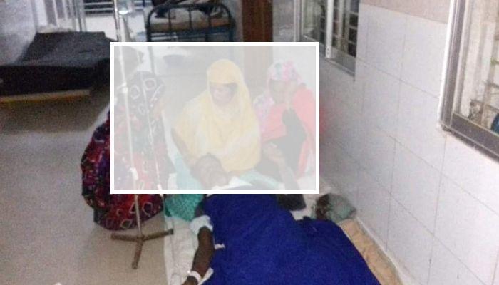 পরকীয়া: প্রেমিকের গোপনাঙ্গ কেটে দিল প্রেমিকা