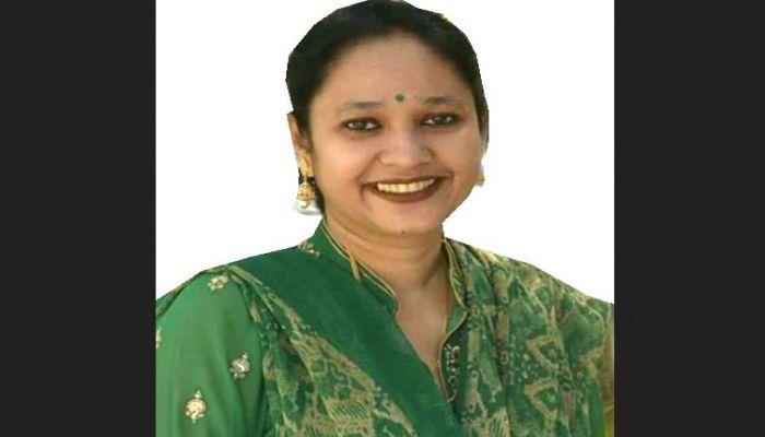 সংরক্ষিত আসনের এমপি: গোপালগঞ্জে ৪ নারী আলোচনায়