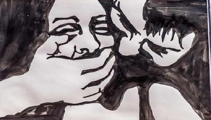 নোয়াখালীতে গণধর্ষণ: আরও একজন গ্রেপ্তার