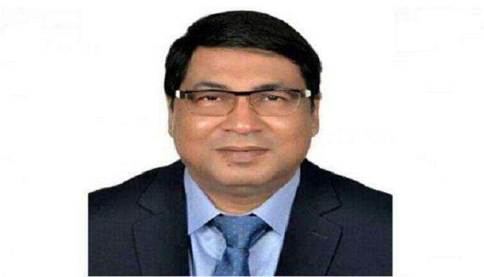 গাইবান্ধা-৩: সরে দাঁড়ালেন বিএনপি প্রার্থী ডা. মইনুল