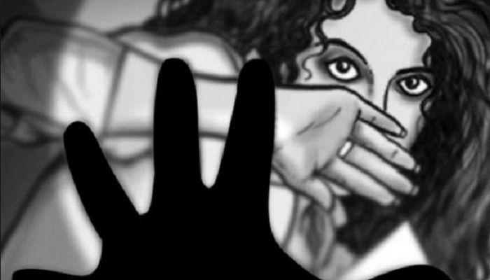 নোয়াখালীর গণধর্ষণ: আরও একজনের স্বীকারোক্তি
