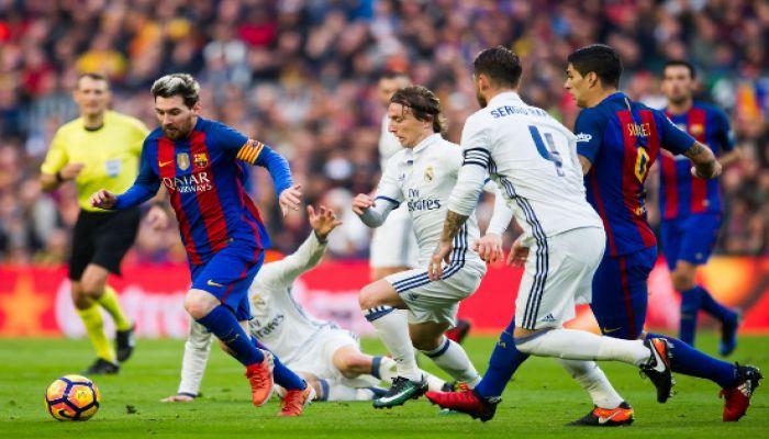 ফুটবল: রাতে মাঠে নামছে যারা