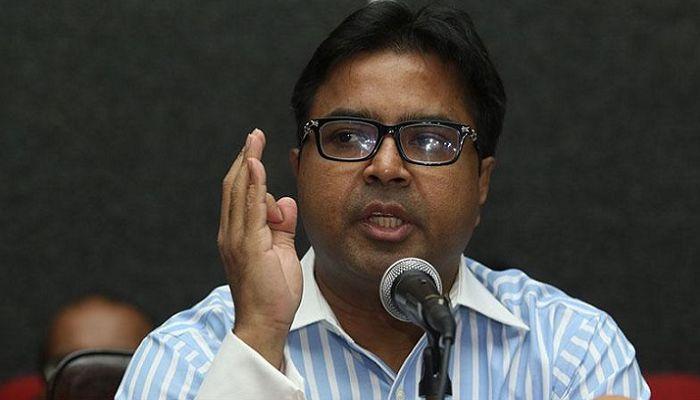 ভেজাল বিরোধী অভিযান অব্যাহত থাকবে: সাঈদ খোকন