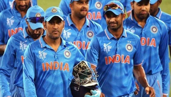 ওয়ানডে বিশ্বকাপ খেলবে না ভারত!