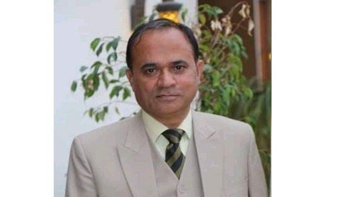 ইসলামবিদ্বেষী মন্তব্য, পাকিস্তানে অধ্যাপককে ছুরিকাঘাতে হত্যা