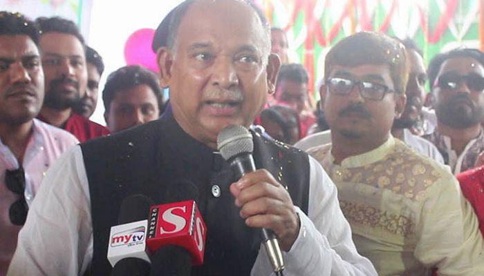 শিগগির রাজশাহী-খুলনা রুটে নতুন ট্রেন চালু হবে: রেলমন্ত্রী
