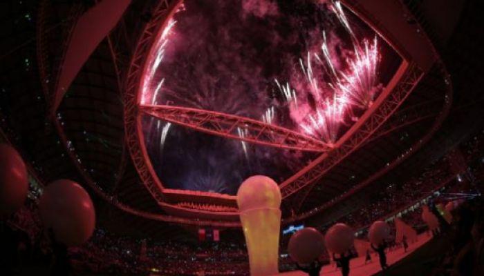 বিশ্বকাপ: কাতারের নতুন স্টেডিয়ামের সুবিধা জানলে চমকে যাবেন