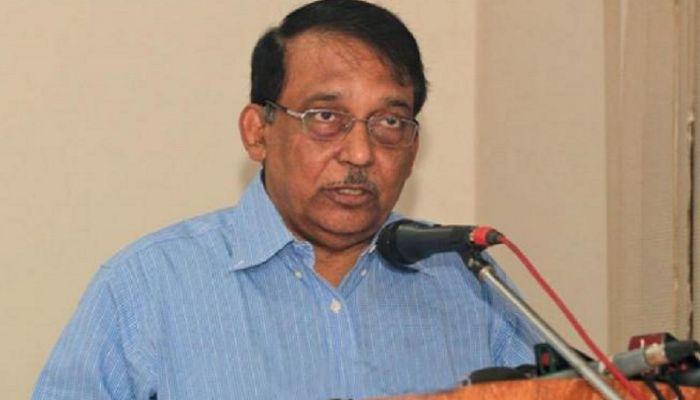 হুমকি মোকাবিলায় আইনশৃঙ্খলা বাহিনী কাজ করছে: স্বরাষ্ট্রমন্ত্রী