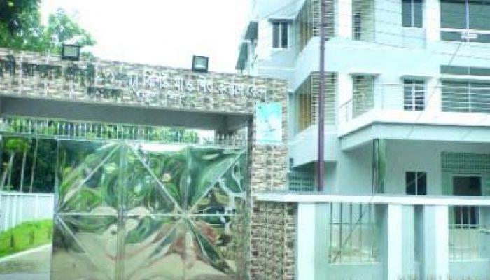 উদ্বোধনের এক বছরেও চালু হয়নি শৈলকুপার মা ও শিশু কল্যাণ কেন্দ্র