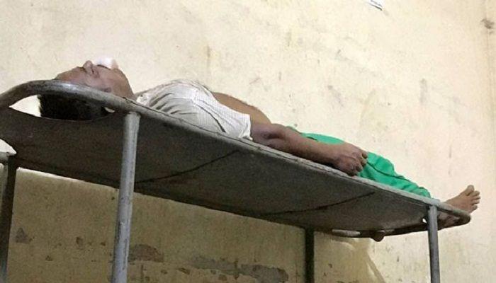 রাজশাহীতে পদ্মায় ডুবে মাদক ব্যবসায়ী নিহত