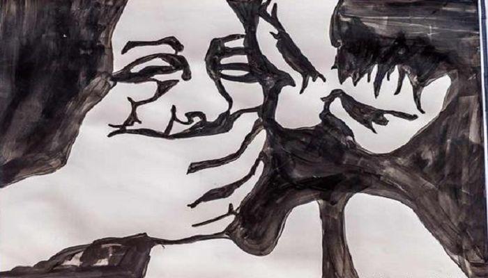 বগুড়ায় বিয়ের প্রলোভনে প্রতিবন্ধি কিশোরীকে ধর্ষণ