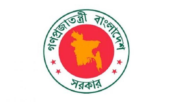 ছেলেধরা গুজব: কঠোর ব্যবস্থা নেওয়ার হুঁশিয়ারি সরকারের
