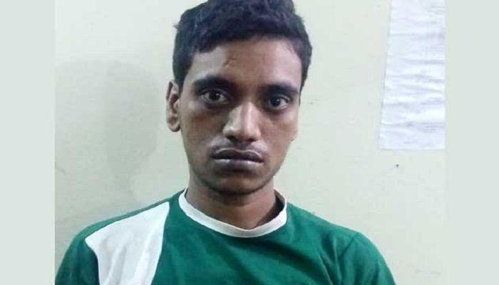 রাজশাহীতে কলেজছাত্র হত্যার ঘটনায় যুবকের স্বীকারোক্তি
