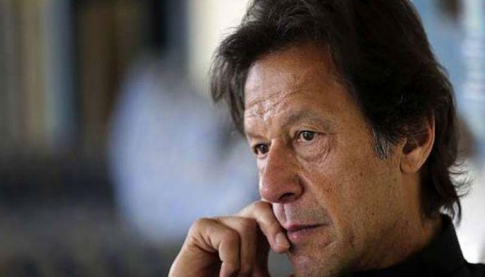 ফের কালো তালিকায় পাকিস্তান