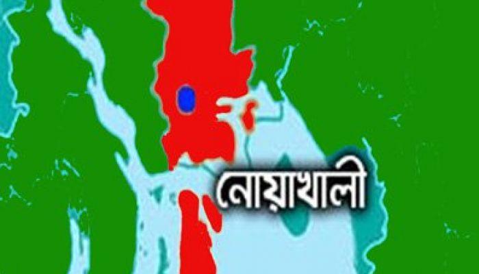 নোয়াখালী কারাগারে হাজতির মৃত্যু