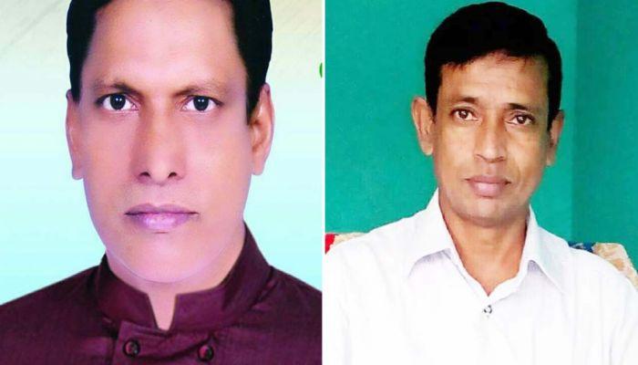 পুঠিয়া উপজেলা বিএনপির আহ্বায়ক কমিটি গঠন