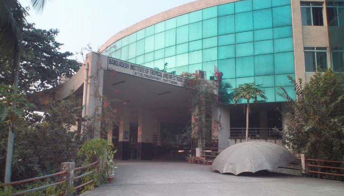 চট্টগ্রামে আরও ৩ করোনা রোগী শনাক্ত