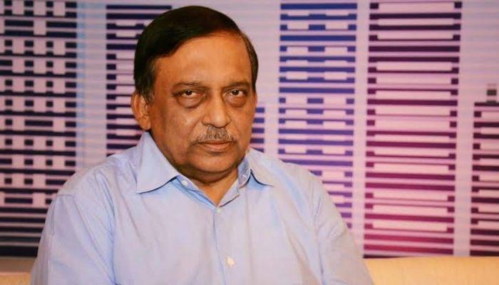 ওসি মোয়াজ্জেম ছাড় পাবে না: স্বরাষ্ট্রমন্ত্রী
