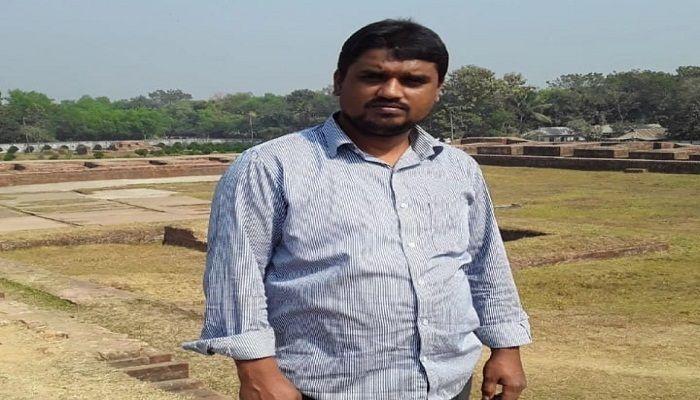 নোয়াখালীতে ডেঙ্গু জ্বরে বাস শ্রমিকের মৃত্যু