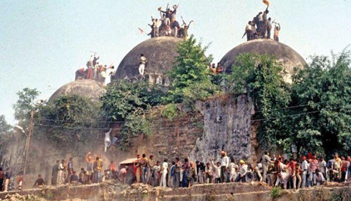 বাবরি মসজিদ রায়: রিভিউ চাইবে মুসলিমরা