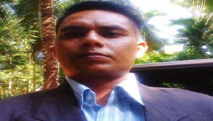 গোপালগঞ্জে ডেঙ্গুতে স্বেচ্ছাসেবক লীগ নেতার মৃত্যু
