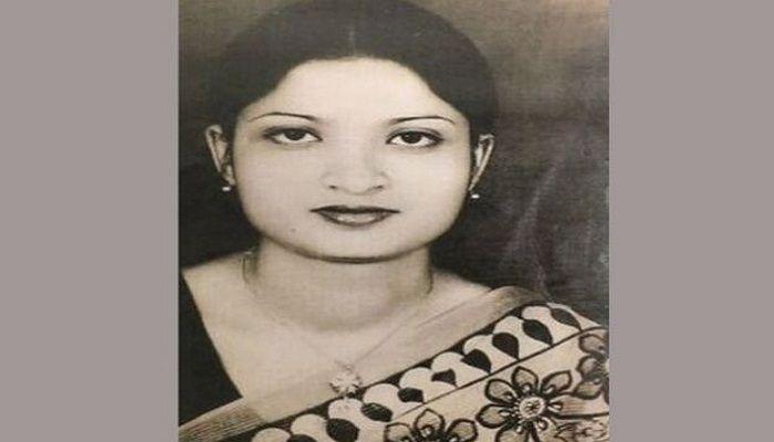 সাগিরা মোর্শেদ হত্যা: আরও ৬০ দিন পেল পিবিআই
