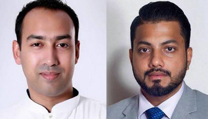 ঢাকা সিটি নির্বাচন: বিএনপির প্রার্থী ঘোষণা