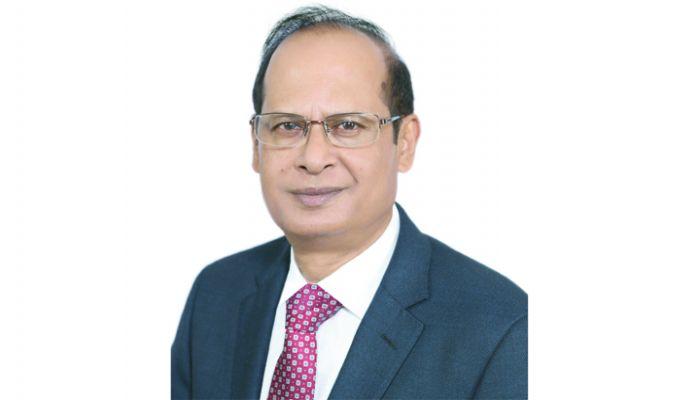ক্যাপ্টেন সাইফুর রহমান গুলশান ক্লাবের নতুন সভাপতি