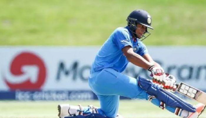 বয়স চুরি করে নিষিদ্ধ ভারতীয় ক্রিকেটার, তালিকায় আরও ২