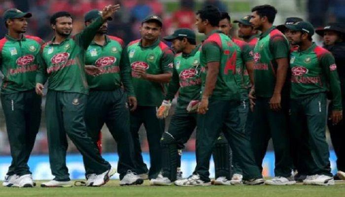দেখে নিন আইসিসির বর্ষসেরা ওয়ানডে-টেস্ট দল
