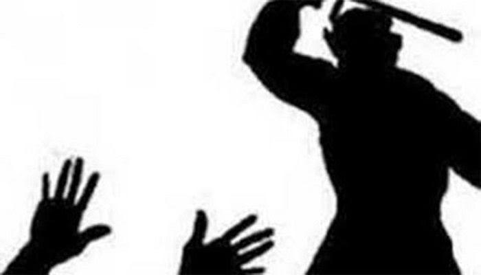 ময়মনসিংহে কৃষককে পিটিয়ে হত্যা