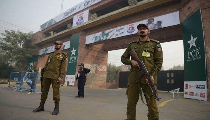 পাকিস্তান সফরে টাইগারদের জন্য নিরাপত্তা ব্যবস্থা কেমন থাকছে