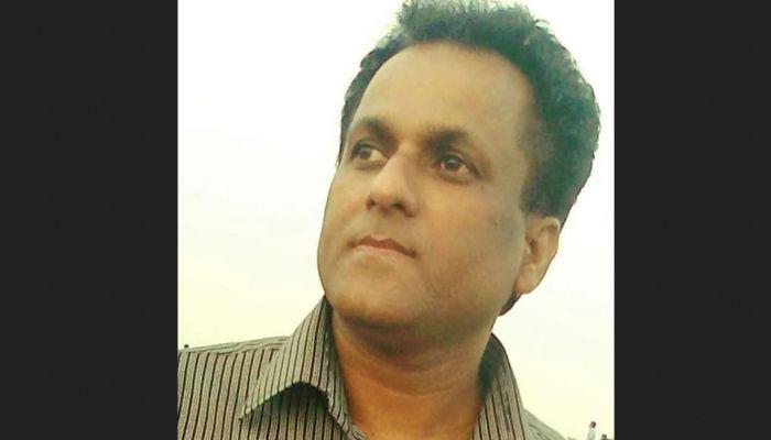 নোয়াখালীতে অটোর ধাক্কায় উপজেলা শিক্ষা অফিসার নিহত