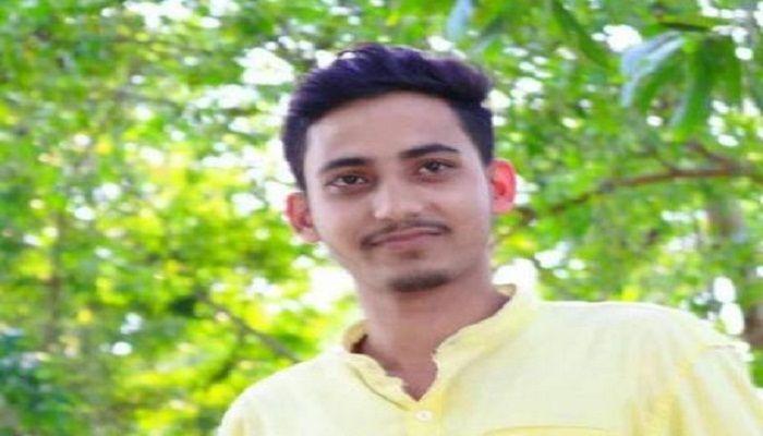 কুমিল্লায় বৌভাতের দিন সড়কে প্রাণ গেল বরের