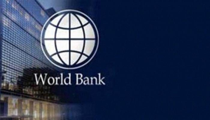 করোনা মোকাবেলায়  ৮৫০ কোটি টাকা দেবে বিশ্ব ব্যাংক