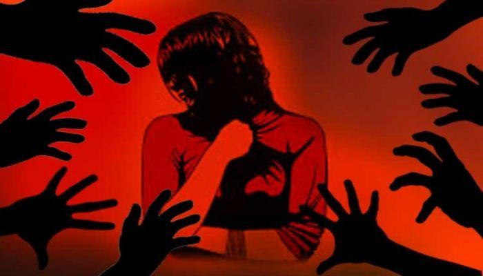 করোনা রোগী খোঁজার নামে ঘরে ঢুকে তরুণীকে অপহরণ করে ধর্ষণ