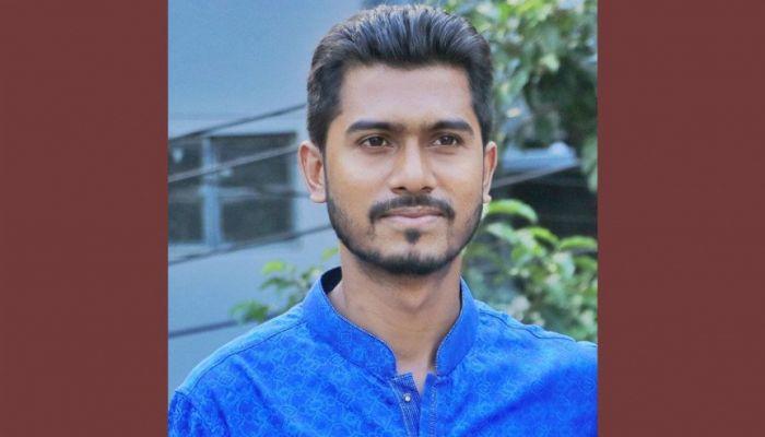 ধর্ষণে সহযোগিতা: নুরের বিরুদ্ধে তদন্ত প্রতিবেদন ১৫ মার্চ