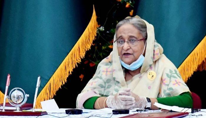 'তোর ছেলে স্বাধীন বাংলাদেশে হবে, তার নাম 'জয়' রাখবি'